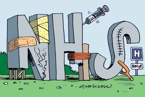 nhs_cartoon_graham_syringe_help_patricia_hewitt